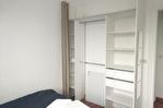 Appartement Saint Nazaire 2 pièce(s) 45.08 m2 8/9