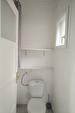 Appartement Saint Nazaire 2 pièce(s) 45.08 m2 9/9