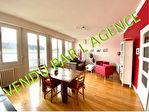 Appartement Saint Nazaire 4 pièce(s) 113 m2 1/6