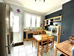 Appartement Saint Nazaire 4 pièce(s) 113 m2 2/6