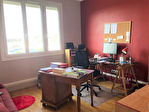 Appartement Saint Nazaire 4 pièce(s) 113 m2 5/6