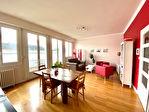 Appartement Saint Nazaire 4 pièce(s) 113 m2 6/6
