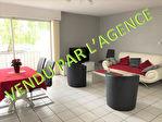 Appartement Saint Nazaire 4 pièce(s) 73.70 m2 1/6