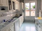 Appartement Saint Nazaire 4 pièce(s) 73.70 m2 2/6