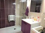 Appartement Saint Nazaire 4 pièce(s) 73.70 m2 3/6