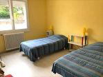 Appartement Saint Nazaire 4 pièce(s) 73.70 m2 4/6