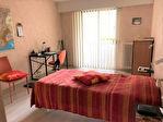 Appartement Saint Nazaire 4 pièce(s) 73.70 m2 5/6