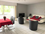 Appartement Saint Nazaire 4 pièce(s) 73.70 m2 6/6