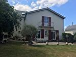 Maison Saint Nazaire 300 m2 1/9