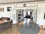 Maison Saint Nazaire 300 m2 2/9
