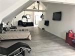 Maison Saint Nazaire 300 m2 4/9
