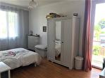 Maison Saint Nazaire 300 m2 6/9