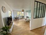 Appartement Saint Nazaire 4 pièce(s) 74.74 m2 1/8