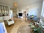 Appartement Saint Nazaire 4 pièce(s) 74.74 m2 2/8