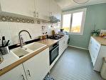 Appartement Saint Nazaire 4 pièce(s) 74.74 m2 3/8