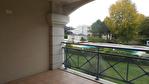 Appartement La Baule Escoublac 2 pièce(s) 36 m2 1/4