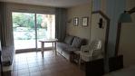 Appartement La Baule Escoublac 2 pièce(s) 36 m2 2/4
