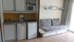 Appartement La Baule Escoublac 2 pièce(s) 36 m2 3/4