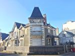 Maison Le Pouliguen 210.87 m2 1/3