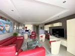 Appartement La Baule  4 pièce(s) 83 m2 2/6