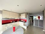 Appartement La Baule  4 pièce(s) 83 m2 3/6