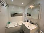 Appartement La Baule  4 pièce(s) 83 m2 5/6