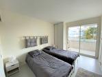 Appartement La Baule  4 pièce(s) 83 m2 6/6