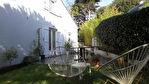 LA BAULE / GUEZY : Maison de type 2 bis de 53.75m² 7/7