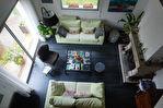 Maison Guerande 5 pièce(s) 185 m2 4/4