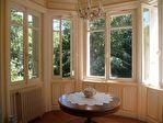 Maison Saint Nazaire 9 pièce(s) 250 m2 2/11