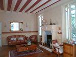 Maison Saint Nazaire 9 pièce(s) 250 m2 3/11