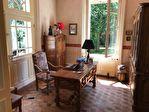 Maison Saint Nazaire 9 pièce(s) 250 m2 5/11