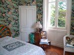 Maison Saint Nazaire 9 pièce(s) 250 m2 7/11