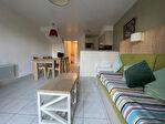 Maison Pornichet 3 pièce(s) 54 m2 2/6