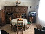 Maison Saint Nazaire 4 pièce(s) 85 m2 3/8