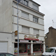 Appartement Saint Nazaire 1 pièce(s) 28 m2 2/7
