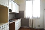 Appartement Saint Nazaire 3 pièce(s) 79.34 m2 2/9