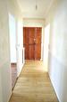 Appartement Saint Nazaire 3 pièce(s) 79.34 m2 3/9