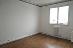Appartement Saint Nazaire 3 pièce(s) 79.34 m2 4/9