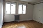 Appartement Saint Nazaire 3 pièce(s) 79.34 m2 5/9