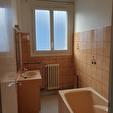 Appartement Saint Nazaire 3 pièce(s) 79.34 m2 6/9