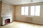 Appartement Saint Nazaire 3 pièce(s) 79.34 m2 7/9