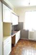 Appartement Saint Nazaire 3 pièce(s) 79.34 m2 8/9