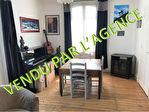 Maison Saint Nazaire 4 pièce(s) 95 m2 1/10