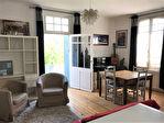 Maison Saint Nazaire 4 pièce(s) 95 m2 3/10