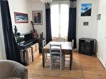 Maison Saint Nazaire 4 pièce(s) 95 m2 10/10