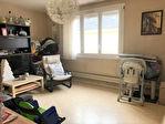 Appartement Saint Nazaire 4 pièce(s) 60.2 m2 2/4