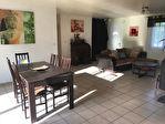 Maison Trignac 5 pièce(s) 106 m2 6/11