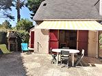 Maison Batz Sur Mer 2 pièce(s) 25 m2 1/4