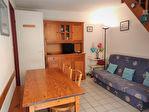Maison Batz Sur Mer 2 pièce(s) 25 m2 2/4